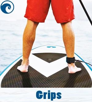 Grips de Paddle Surf SUP