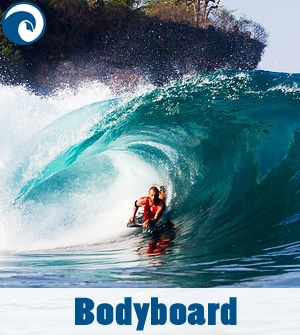 Material de Bodyboard para comprar online