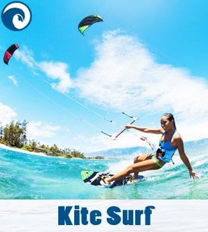 Material de Kite Surf para comprar online