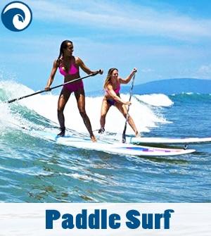 Material de Paddle Surf para comprar online