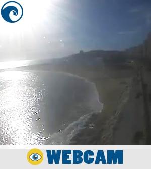 Webcam Torre Valentina