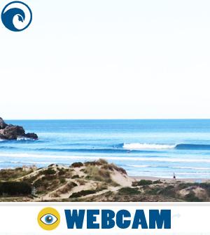 Webcam Berria