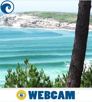 Webcam Somo